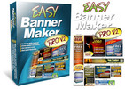 Thumbnail Easy Banner Maker Pro V2  Personal Use!