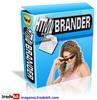 Thumbnail HTML BRANDER Master Ressel Rights!