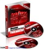 Thumbnail Database Dynamite PLR!