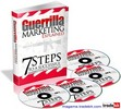 Thumbnail Guerrilla Marketing Explained PLR!