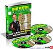 Thumbnail Joint Venture Extravaganza PLR!