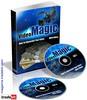 Thumbnail Video Magic PLR!