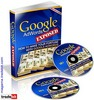 Thumbnail Google Adwords Exposed PLR!