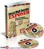 Thumbnail Direct Mail Secrets Exposed PLR!