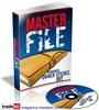 Thumbnail Master File PLR!
