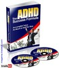 Thumbnail The ADHD Success Formula PLR!