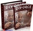 Thumbnail Stop Crying During Divorce PLR!