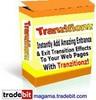 Thumbnail transitionz MRR!
