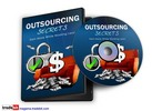 Thumbnail Outsourcing Secrets MRR!