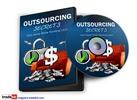 Thumbnail Outsourcing Secrets MRR!
