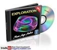 Thumbnail Exploration New Age Colection Subliminal MRR!