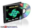 Thumbnail Healing New Age Colection Subliminal MRR!
