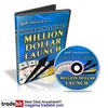 Thumbnail Insider Secrets Behind A Million Dollar Launch MRR!