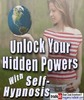 Thumbnail Self Hypnosis Package PLR!
