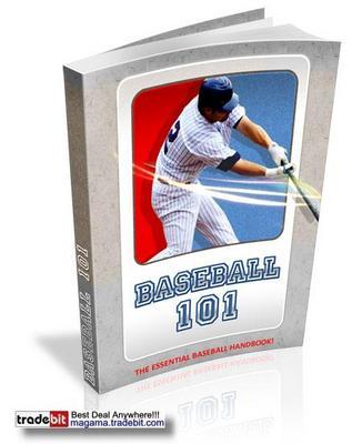 Pay for Baseball 101 MRR!