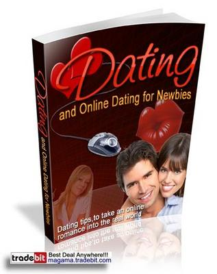 Pay for Online Dating For Newbies MRR!