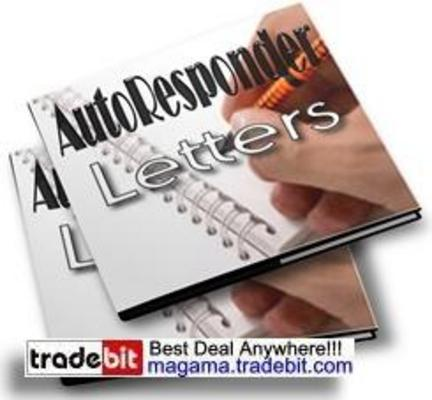 Pay for Articles Letter Auto responder Internet Marketing 101 PLR!