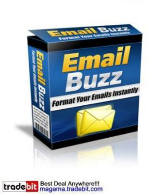 Pay for EMAIL BUZZ MRR!