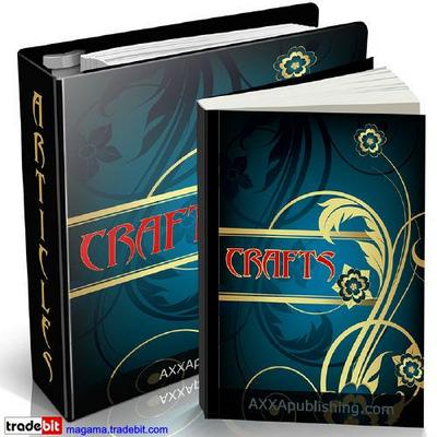 Pay for Crafts PLR!