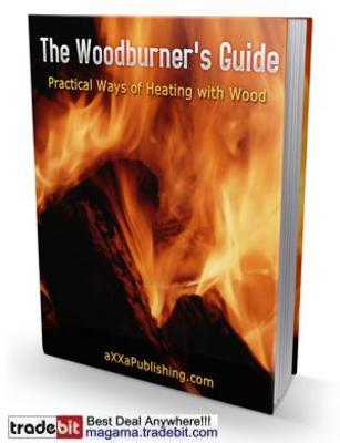 Pay for Woodburners Guide PLR!