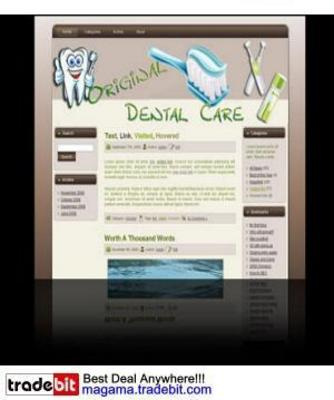 how to pay for dental care