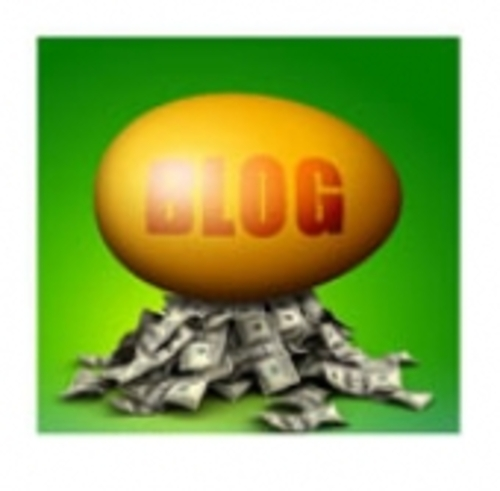 Pay for Steal My Blogging Secrets Of Making Hundreds Of Dollars/M