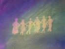 Thumbnail Folk Dance: Slanty Light