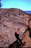 Thumbnail Rock Climbing at Pinnacles National Monument CA