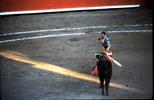 Thumbnail Bullfight Mazatlan Mexico