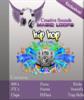 Thumbnail Exclusive Pop Hip Hop Sound Kit