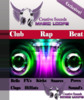 Thumbnail Exclusive Club Rap Sound Kit