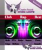 Thumbnail Exclusive Club Rap Sound Kit