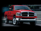 Thumbnail DODGE RAM 2007 REPAIR SERVICE MANUAL PDF DOWNLOAD