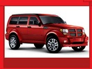 Thumbnail DODGE NITRO 07 08 REPAIR SERVICE MANUAL PDF DOWNLOAD