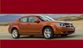 Thumbnail DODGE AVENGER 08 09 REPAIR SERVICE SHOP MANUAL DOWNLOAD