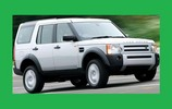 Thumbnail 2005 LAND ROVER DISCOVERY 3 REPAIR SERVICE MANUAL DOWNLOAD