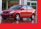 Thumbnail KIA RIO 06 07 08 09 REPAIR SERVICE PDF SHOP MANUAL