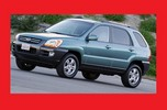 Thumbnail KIA SPORTAGE 95 96 97 98 99 2000 01 02 REPAIR SERVICE MANUAL