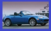 Thumbnail MAZDA MIATA 06 07 08 09 REPAIR SERVICE PDF SHOP MANUAL