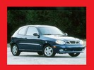 Thumbnail DAEWOO LANOS 1998 99 2000 01 REPAIR PDF  MANUAL DOWNLOAD