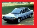 Thumbnail HONDA CIVIC 1984 85 86 87 88 1989 REPAIR PDF MANUAL DOWNLOAD