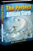 Thumbnail Perfect Affiliate Storm