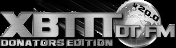 Thumbnail XBTIT DT FM V20 DE TORRENT SCRIPT FULL