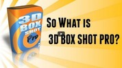Thumbnail Jellypie 3D Box Shot Pro