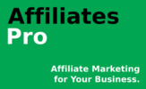 Thumbnail itthinx - Affiliates Pro