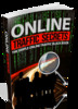 Thumbnail Online Traffic Secrets-with Master Resale/Giveaway Rights!