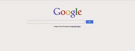 Thumbnail Google Clone- Search Engine Script to Build GoogleWebsite ..