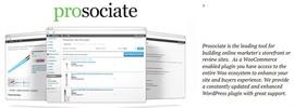 Thumbnail Prosociate 2.1.4 Amazon Store Plugin
