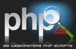 Thumbnail 85 PHP Scripts Collection for Webmasters