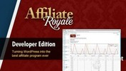 Thumbnail Affiliate Royale v1.4.0 - Affiliate Program Software